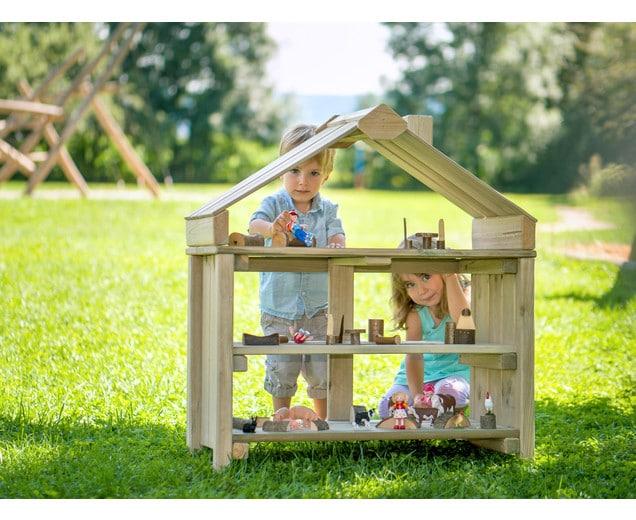 Kinderopvang meubels