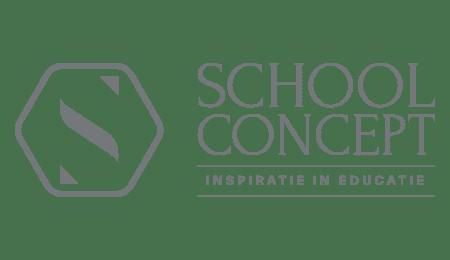 School Concept B.V.