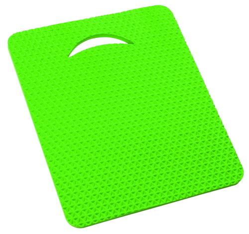 Zitmat-groen