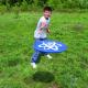 Maxi frisbee 44cm 150gr.