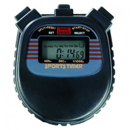 Athletics Junior Stopwatch