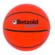 Basketball Training, Size 5