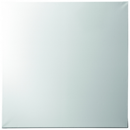 Blanco canvas 60x60 cm